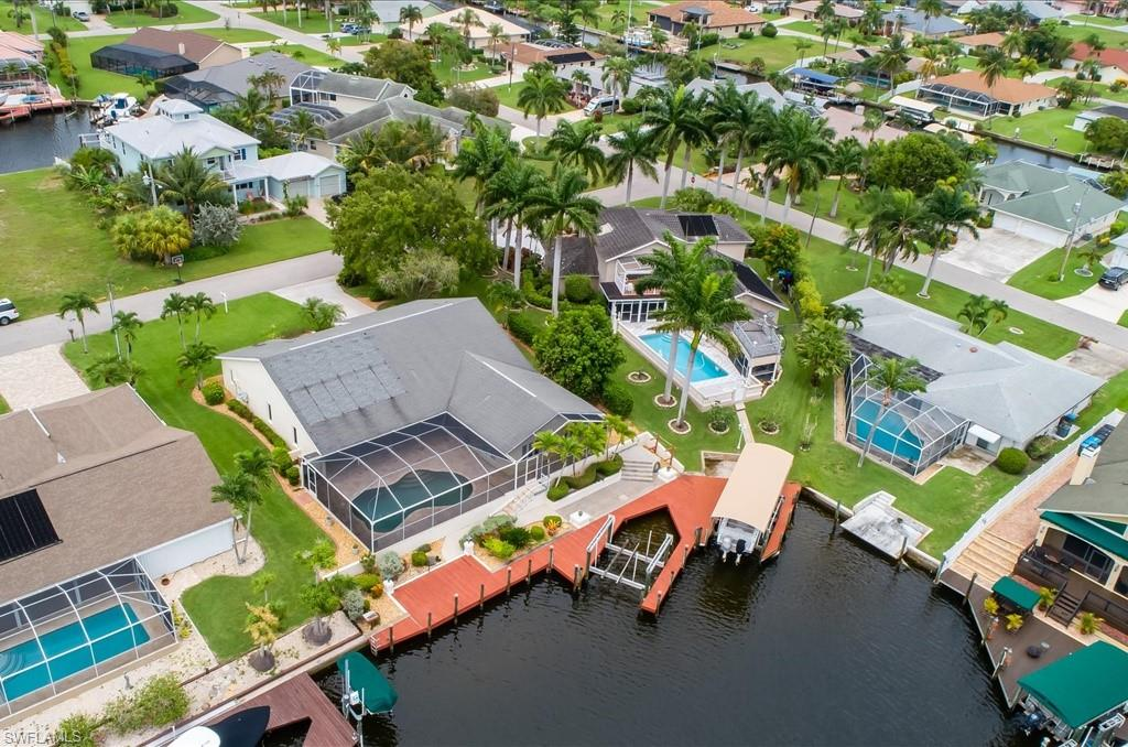 1208 SW 50th ST, CAPE CORAL, Florida image 32