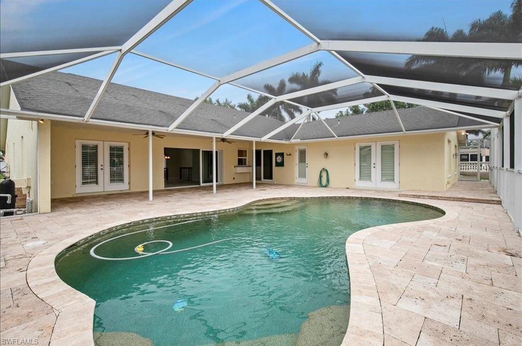 1208 SW 50th ST, CAPE CORAL, Florida image 5