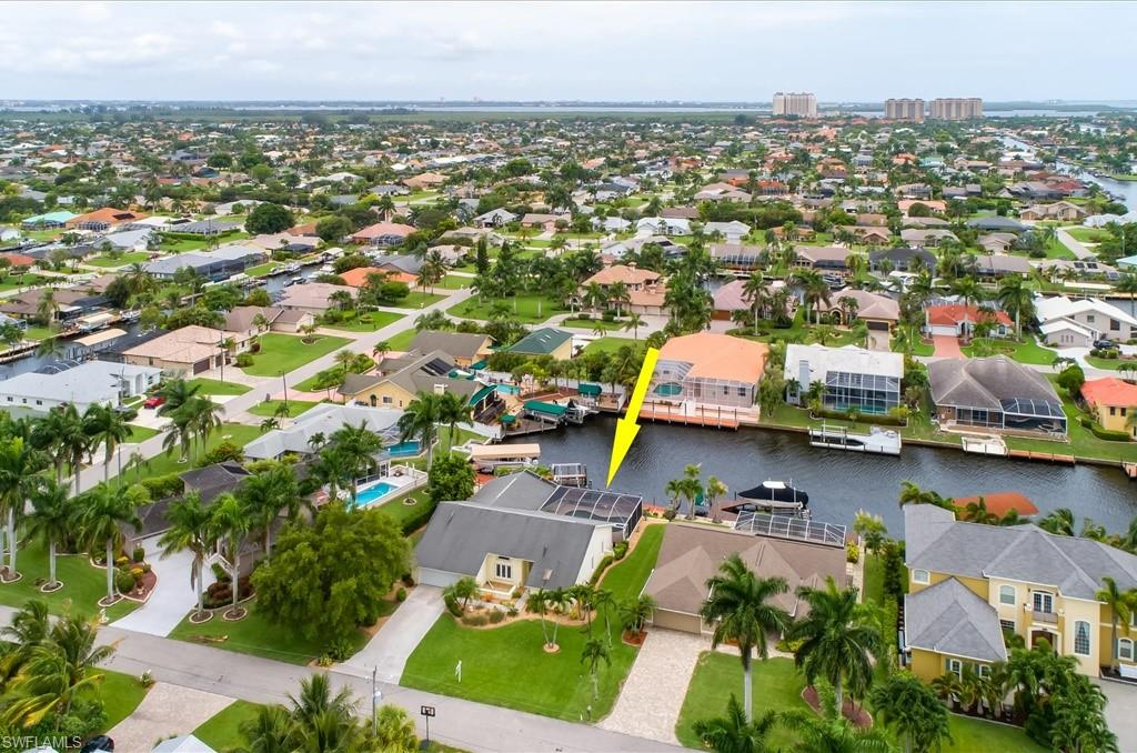 1208 SW 50th ST, CAPE CORAL, Florida image 6