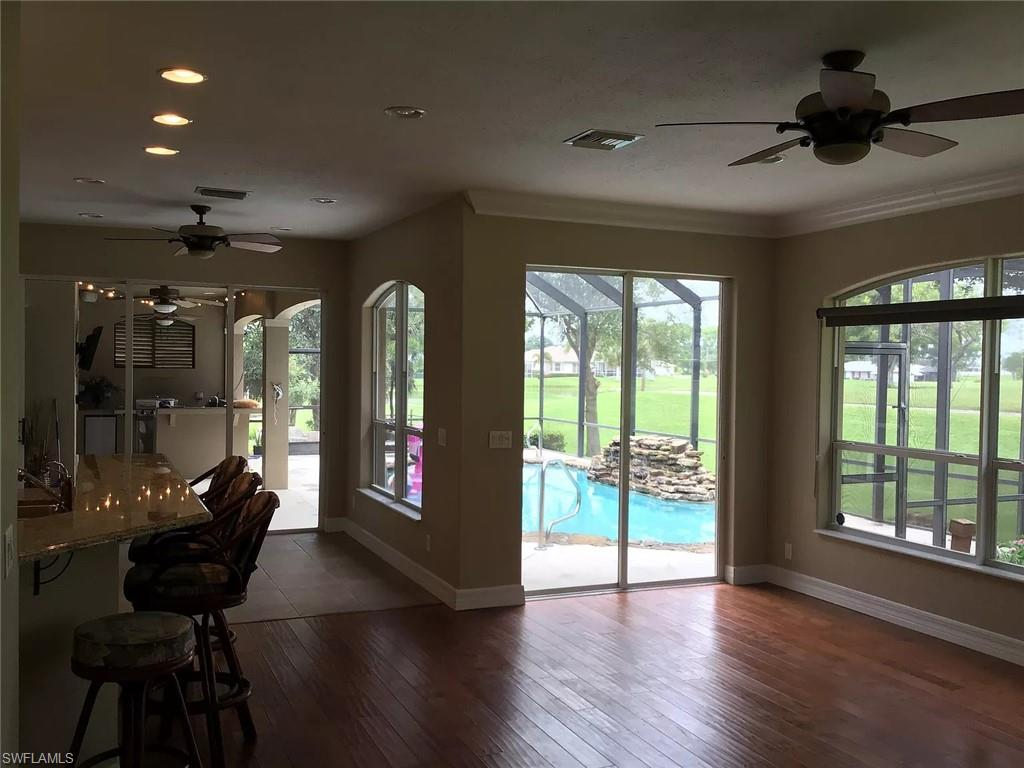 2815 NW 15th ST, CAPE CORAL, Florida image 13