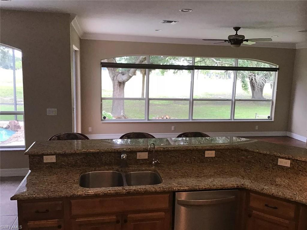 2815 NW 15th ST, CAPE CORAL, Florida image 14