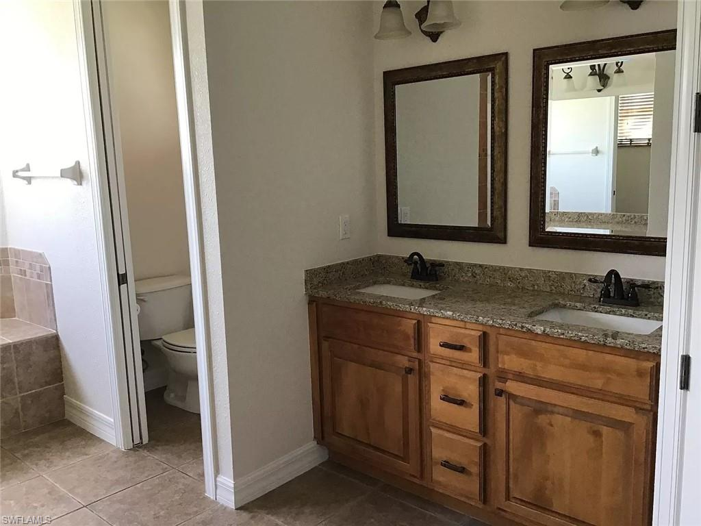 2815 NW 15th ST, CAPE CORAL, Florida image 15