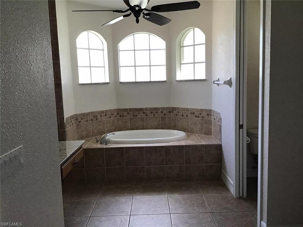 2815 NW 15th ST, CAPE CORAL, Florida image 16