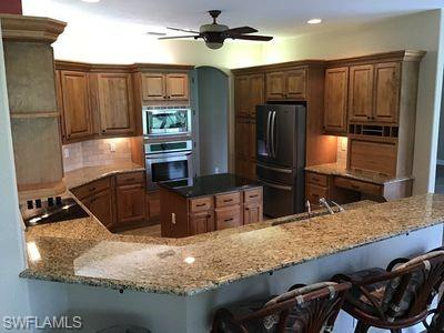 2815 NW 15th ST, CAPE CORAL, Florida image 3