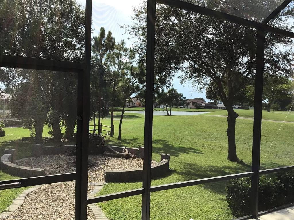 2815 NW 15th ST, CAPE CORAL, Florida image 22