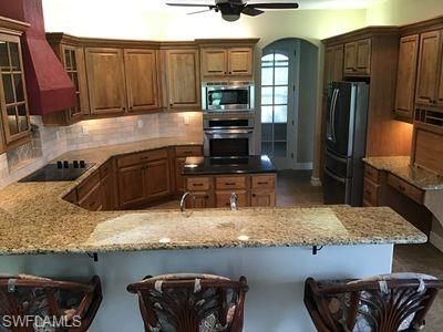 2815 NW 15th ST, CAPE CORAL, Florida image 6