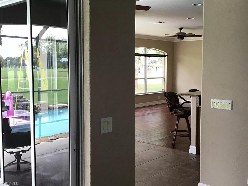 2815 NW 15th ST, CAPE CORAL, Florida image 7