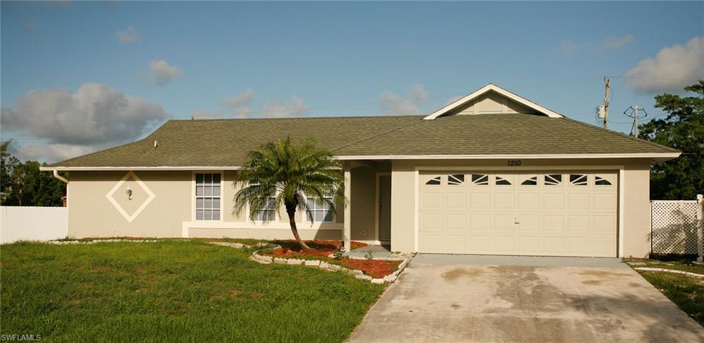 Rent Someones Car >> 1210 SW 8th Court, CAPE CORAL, Florida 33991 Residential Lease For Rent - ByOwner.com