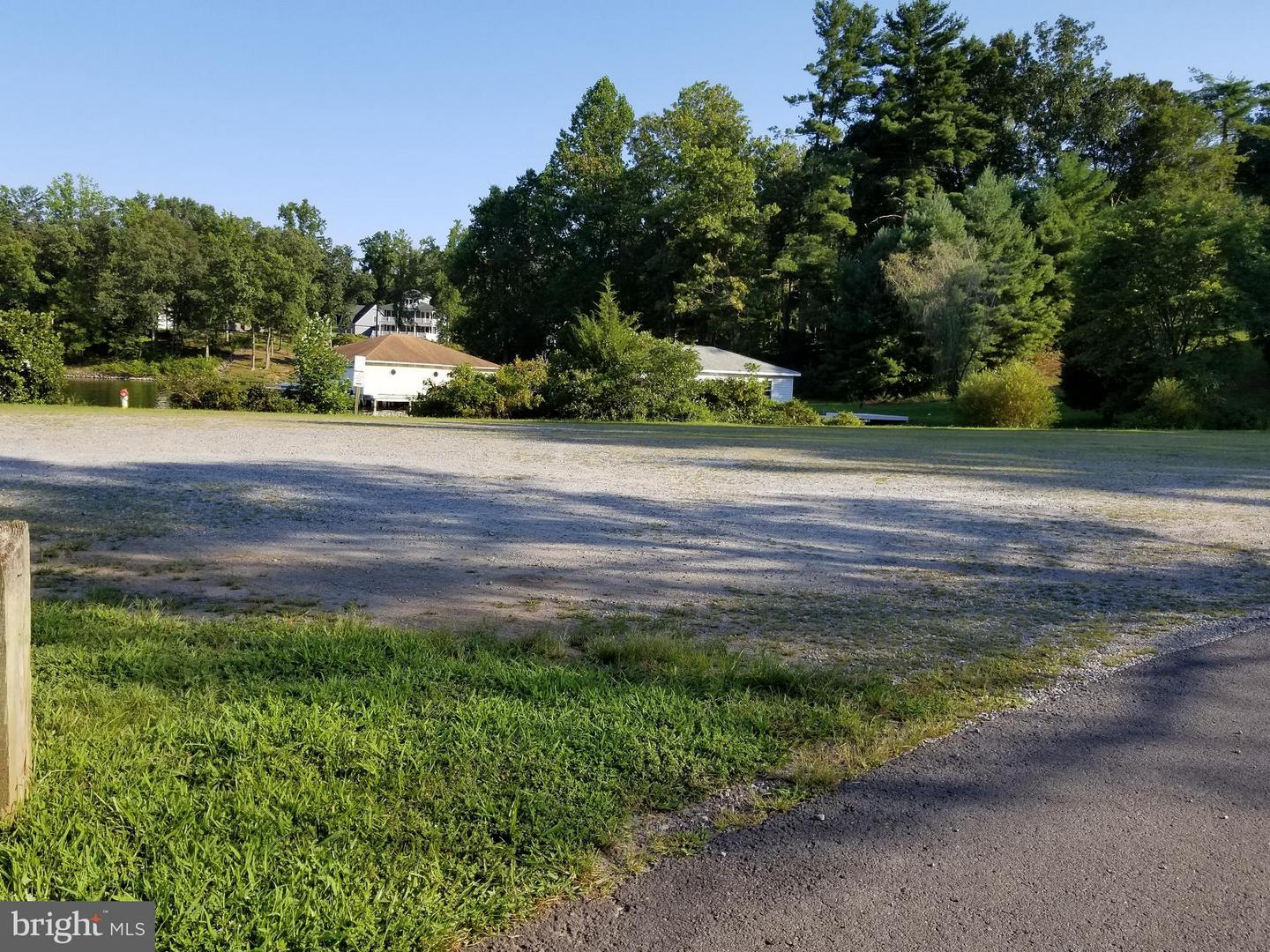 6112 EDS ROAD , MINERAL, Virginia image 3