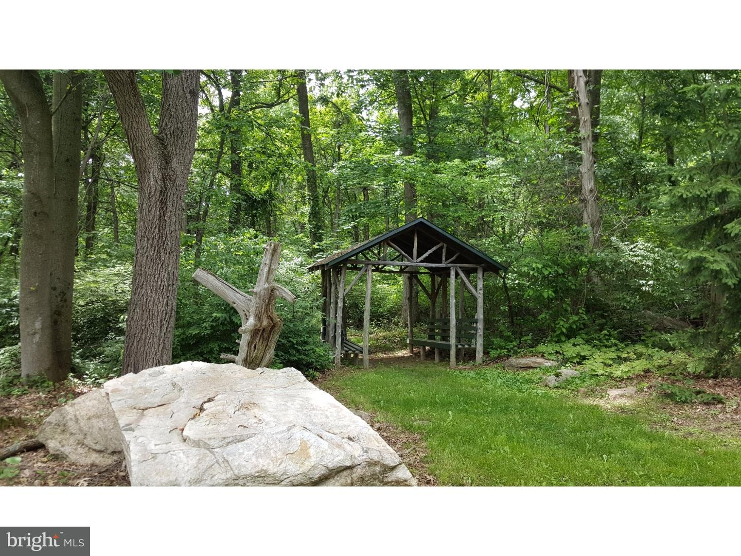 Lot 16 WILD FOREST DRIVE , WERNERSVILLE, Pennsylvania image 10