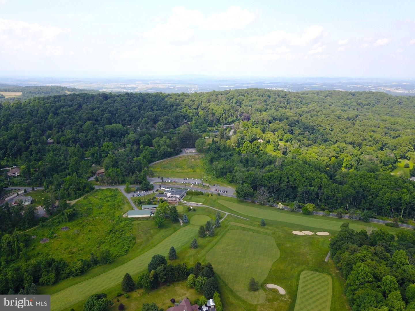 Lot 16 WILD FOREST DRIVE , WERNERSVILLE, Pennsylvania image 2