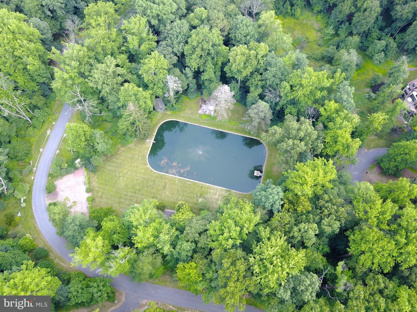 Lot 16 WILD FOREST DRIVE , WERNERSVILLE, Pennsylvania image 3