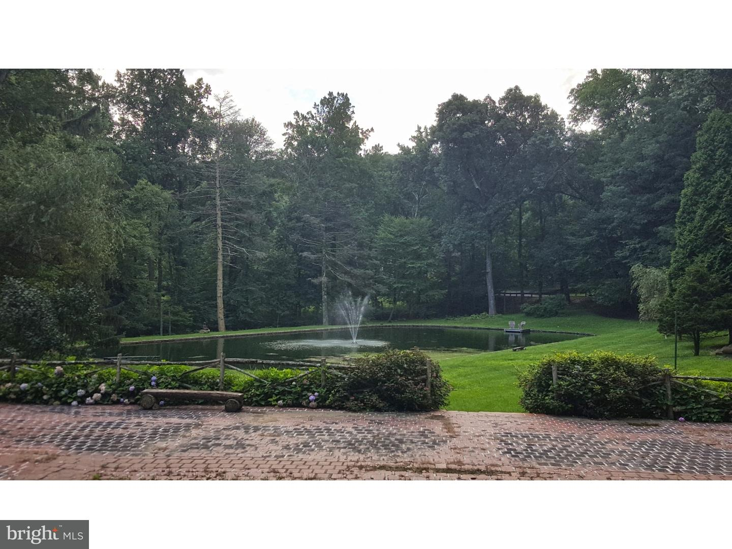 Lot 16 WILD FOREST DRIVE , WERNERSVILLE, Pennsylvania image 4