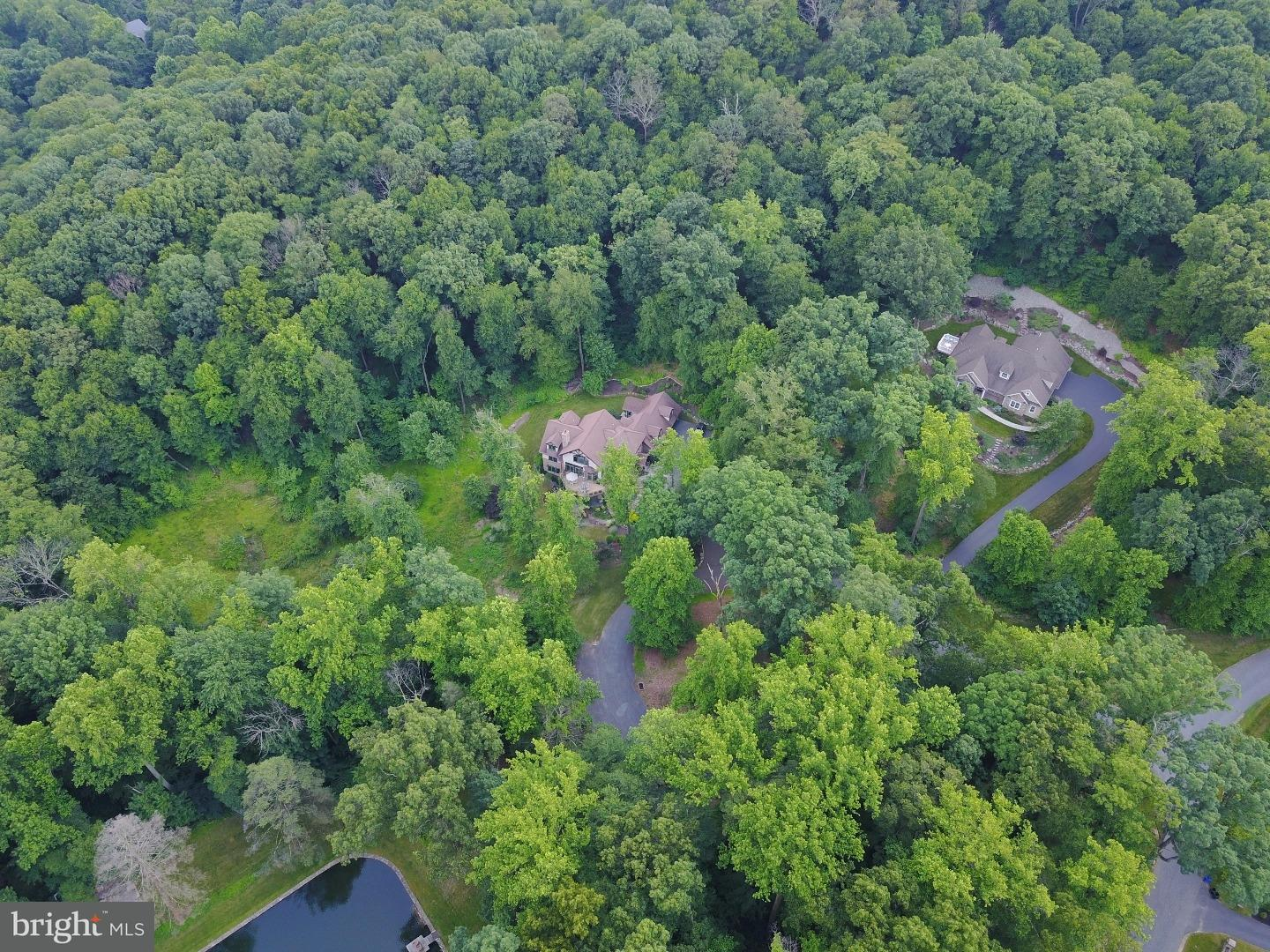 Lot 16 WILD FOREST DRIVE , WERNERSVILLE, Pennsylvania image 6