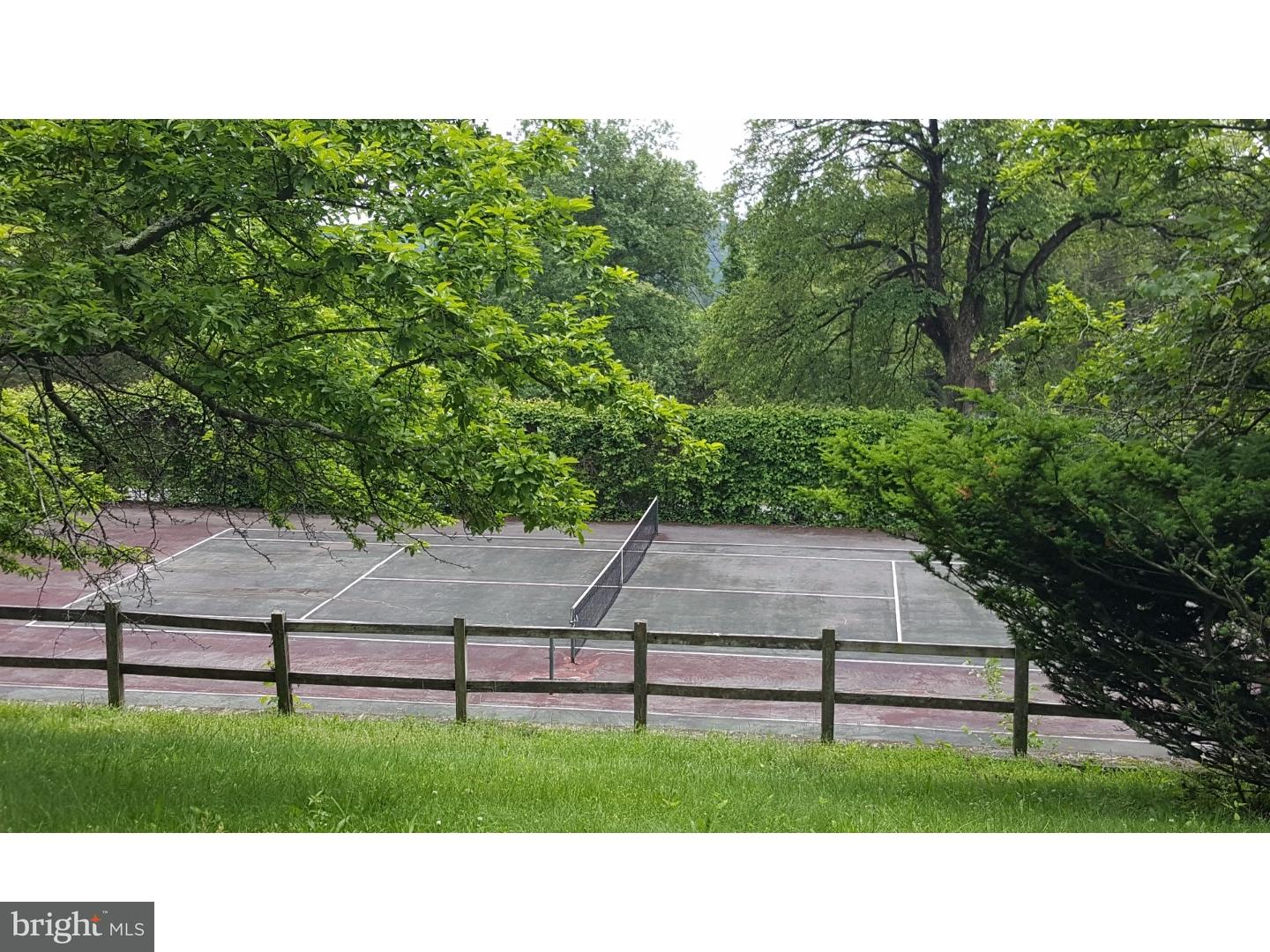 Lot 16 WILD FOREST DRIVE , WERNERSVILLE, Pennsylvania image 8