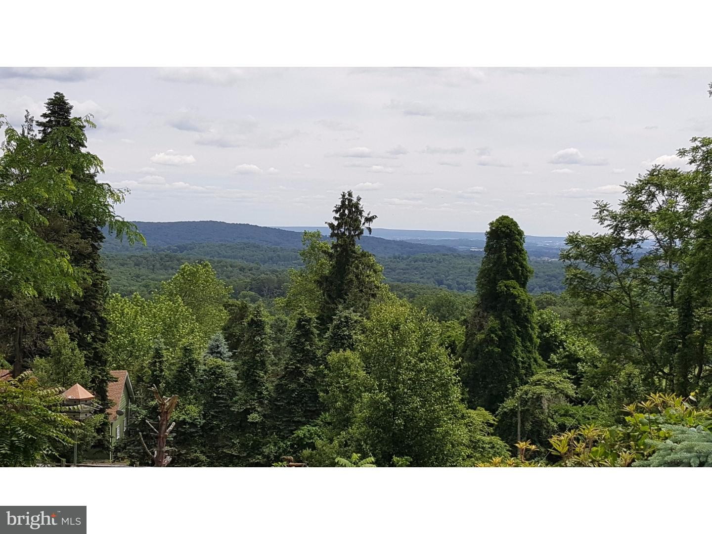 Lot 16 WILD FOREST DRIVE , WERNERSVILLE, Pennsylvania image 9