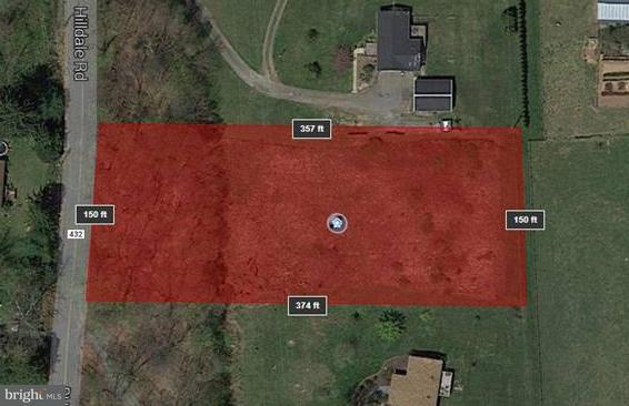 HILLDALE ROAD  #LOT #3, HOLTWOOD, Pennsylvania image 2