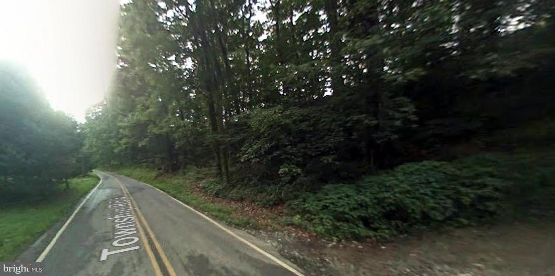 HILLDALE ROAD  #LOT #3, HOLTWOOD, Pennsylvania image 4