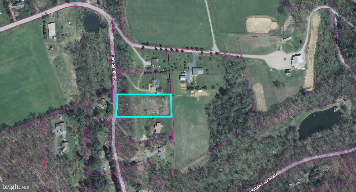 HILLDALE ROAD  #LOT #3, HOLTWOOD, Pennsylvania image 6