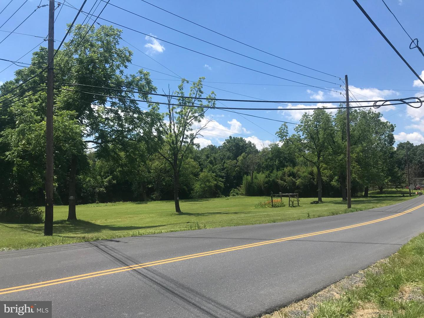 Lot ROUTE 225  , DAUPHIN, Pennsylvania image 3