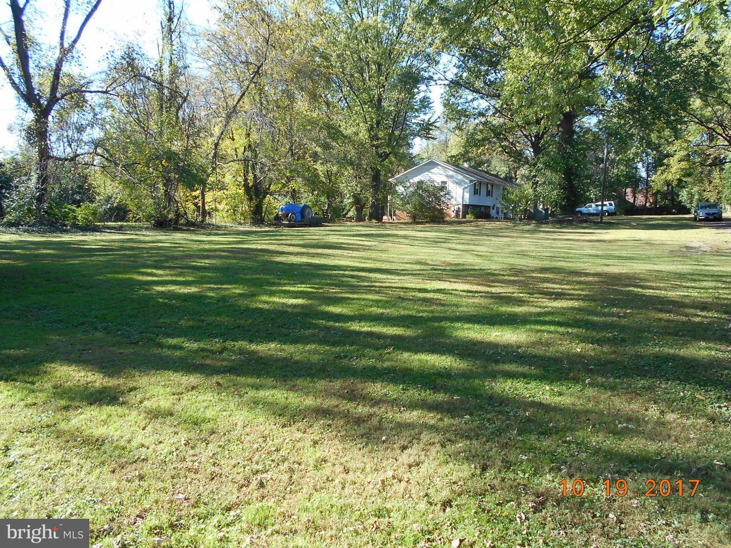 445 COURTHOUSE ROAD SW, VIENNA, Virginia image 2