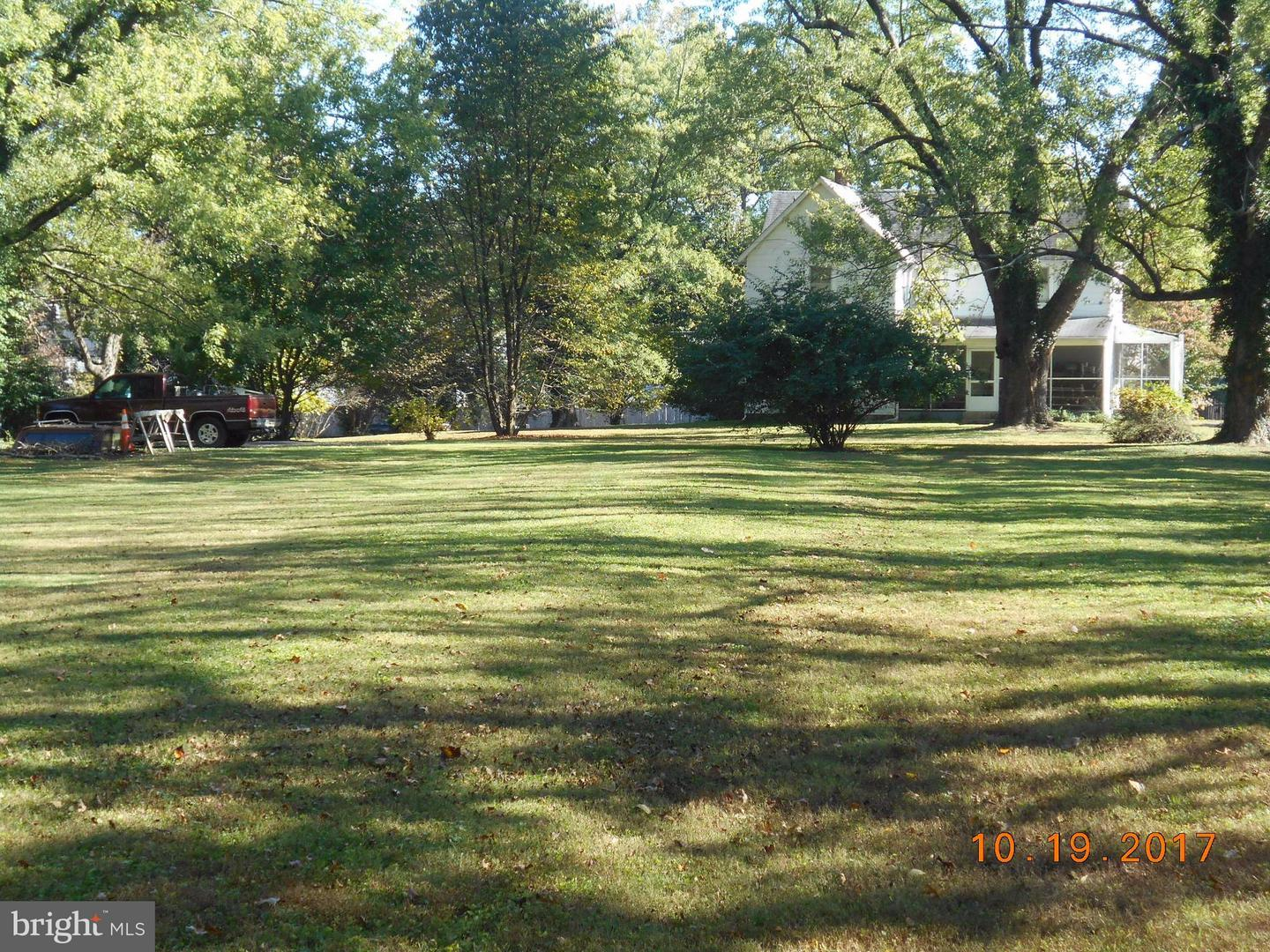 445 COURTHOUSE ROAD SW, VIENNA, Virginia image 3
