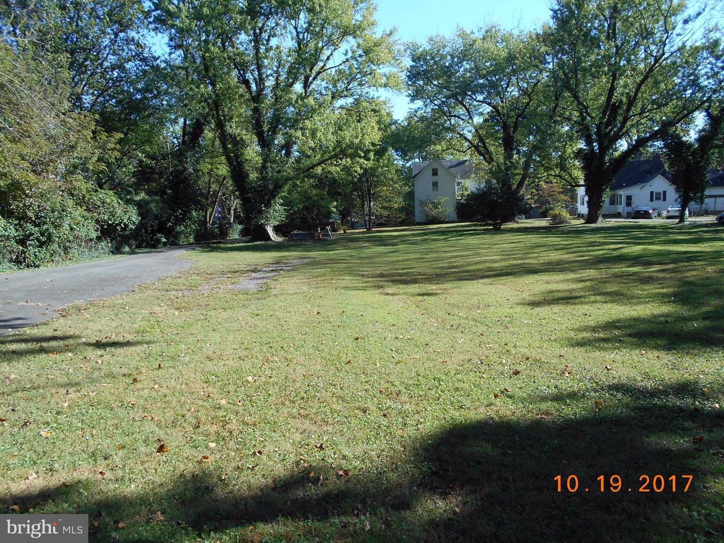 445 COURTHOUSE ROAD SW, VIENNA, Virginia image 5