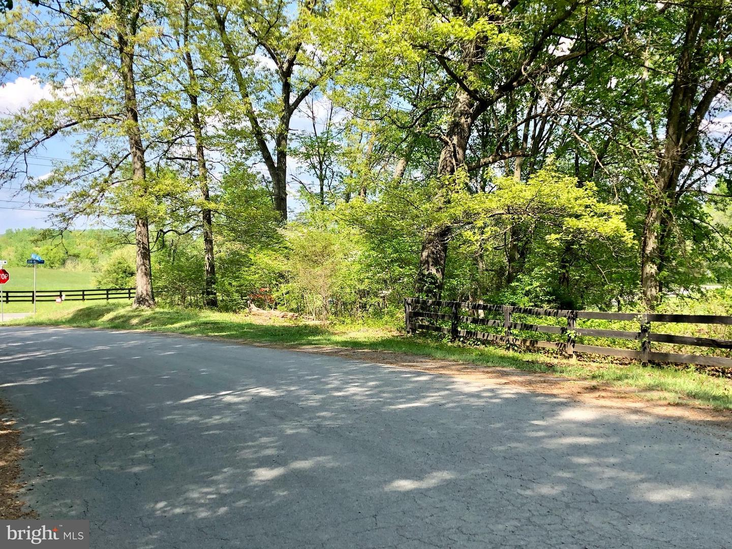 LOT 2A - Sally Mill Road SALLY MILL RD  , MIDDLEBURG, Virginia image 10