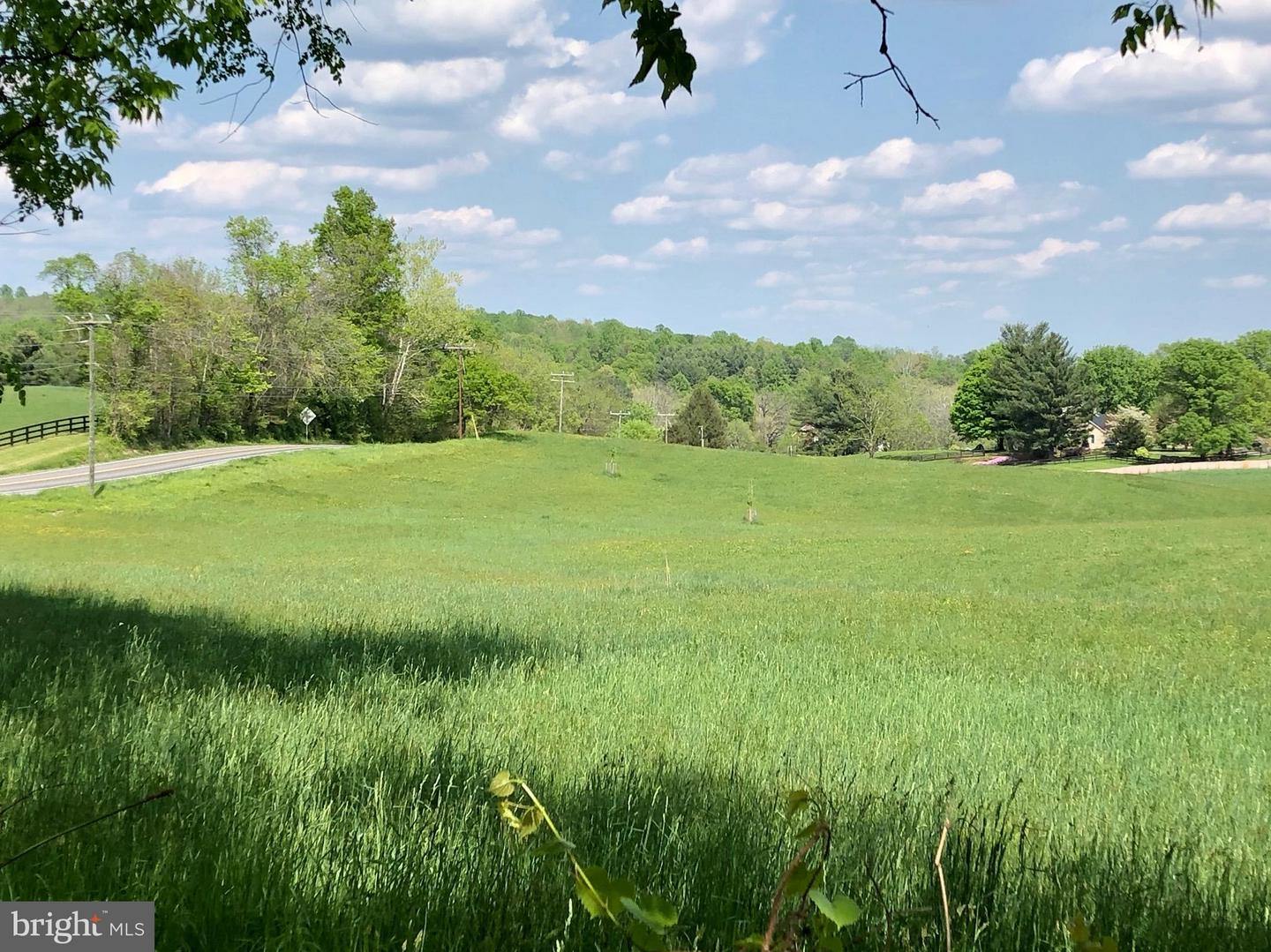 LOT 2A - Sally Mill Road SALLY MILL RD  , MIDDLEBURG, Virginia image 9