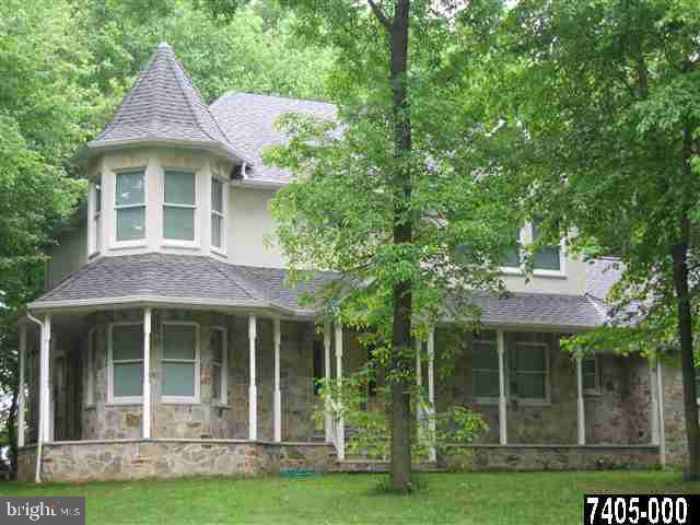 5900 MARYS CIRCLE , STEWARTSTOWN, Pennsylvania image 1