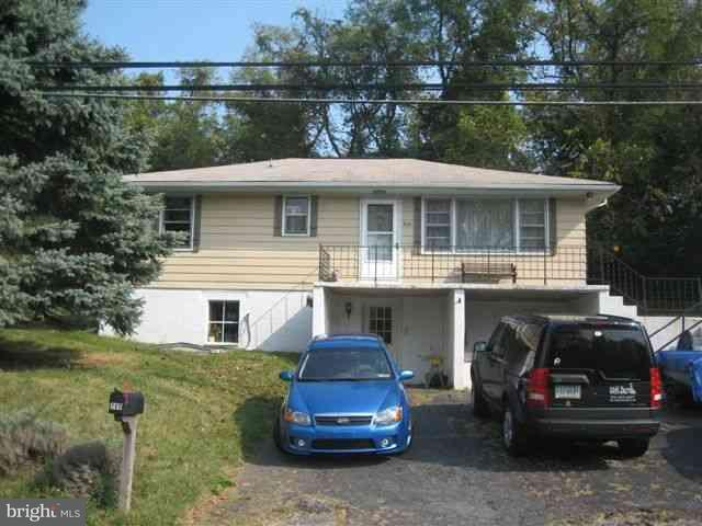 260 STETLER ROAD , NEW CUMBERLAND, Pennsylvania image 1
