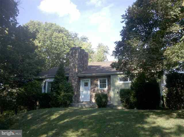 236 LINCOLN DRIVE , NEW CUMBERLAND, Pennsylvania image 1