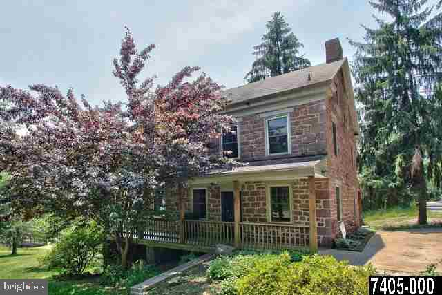1140 CHERRY ORCHARD ROAD , DOVER, Pennsylvania image 1