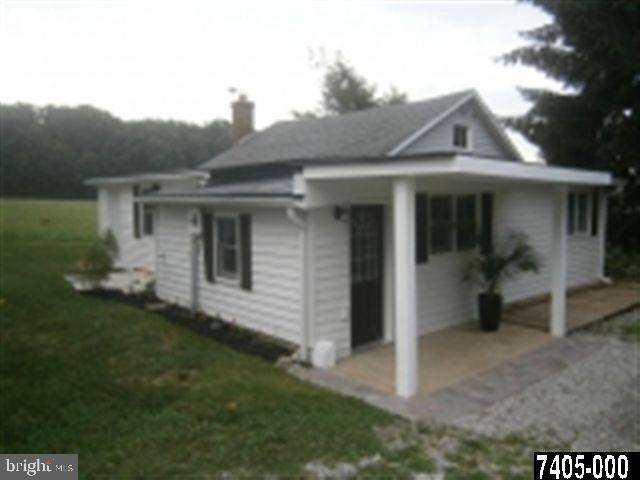 15475 MOUNT OLIVET ROAD , STEWARTSTOWN, Pennsylvania image 1