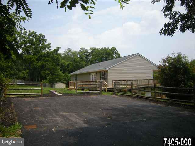 27 RED OAK TRAIL , DELTA, Pennsylvania image 1