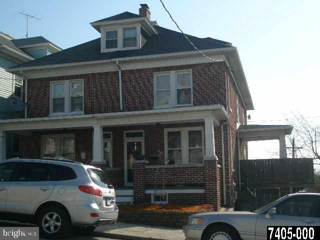 179 S FRANKLIN STREET , RED LION, Pennsylvania image 1