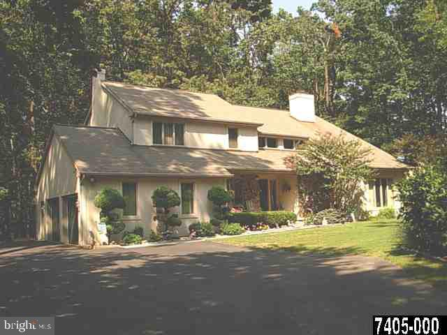 1008 MARGHERITA COURT , RED LION, Pennsylvania image 1