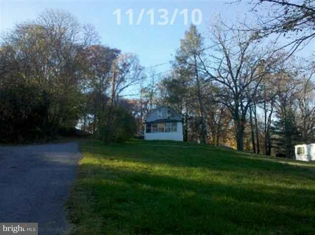 1365 CLY ROAD , YORK HAVEN, Pennsylvania image 1