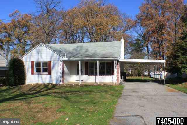 945 WISE AVENUE , RED LION, Pennsylvania image 1