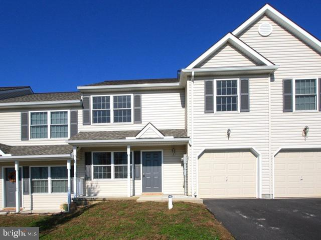 21 RIVERVIEW DRIVE  #5, WRIGHTSVILLE, Pennsylvania image 1