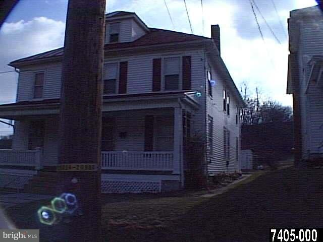 112 E HIGH STREET , RED LION, Pennsylvania image 1
