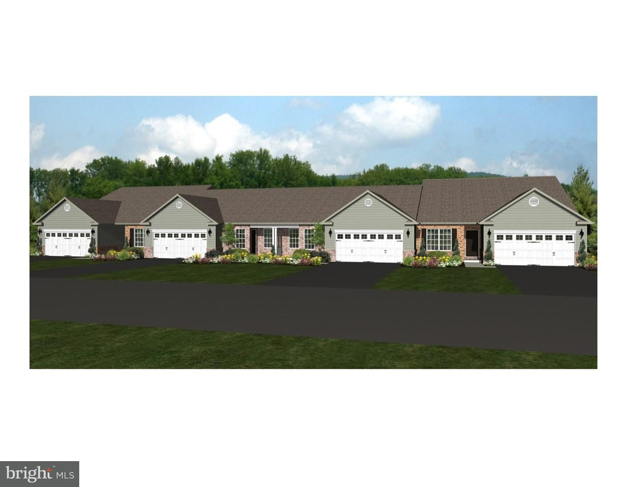 230 RED HAVEN ROAD , NEW CUMBERLAND, Pennsylvania image 1