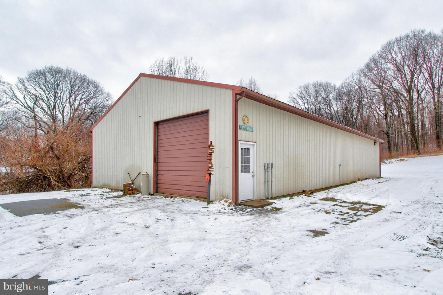 930 LOMBARD ROAD , RED LION, Pennsylvania image 22