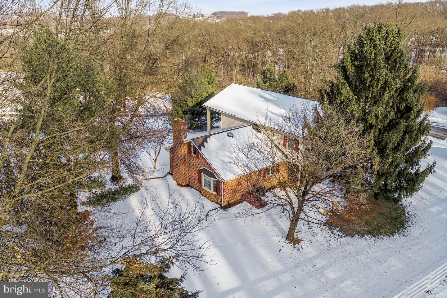 930 LOMBARD ROAD , RED LION, Pennsylvania image 29