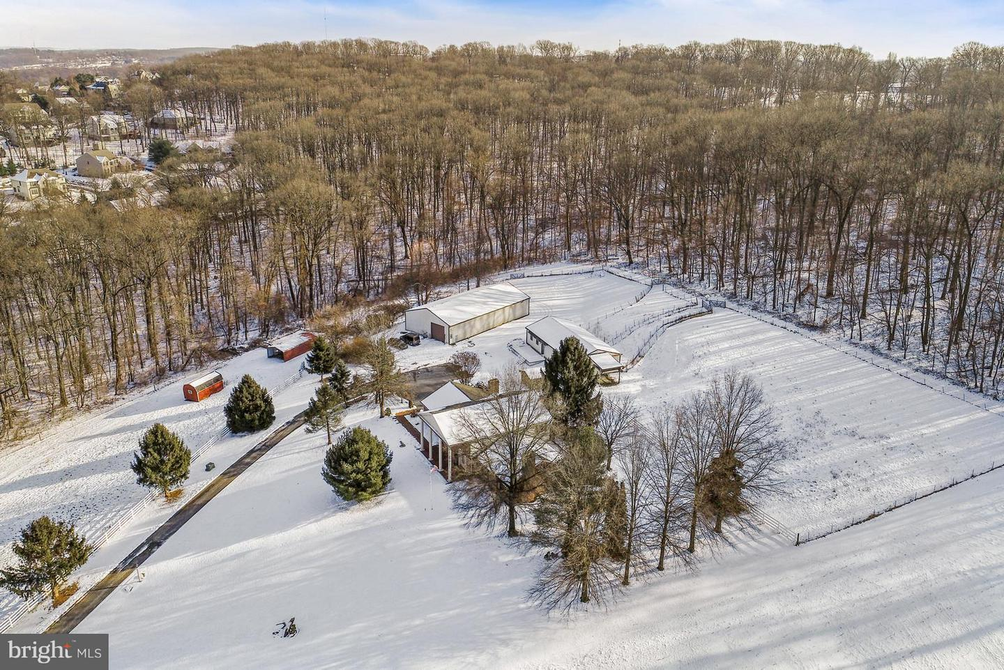 930 LOMBARD ROAD , RED LION, Pennsylvania image 32