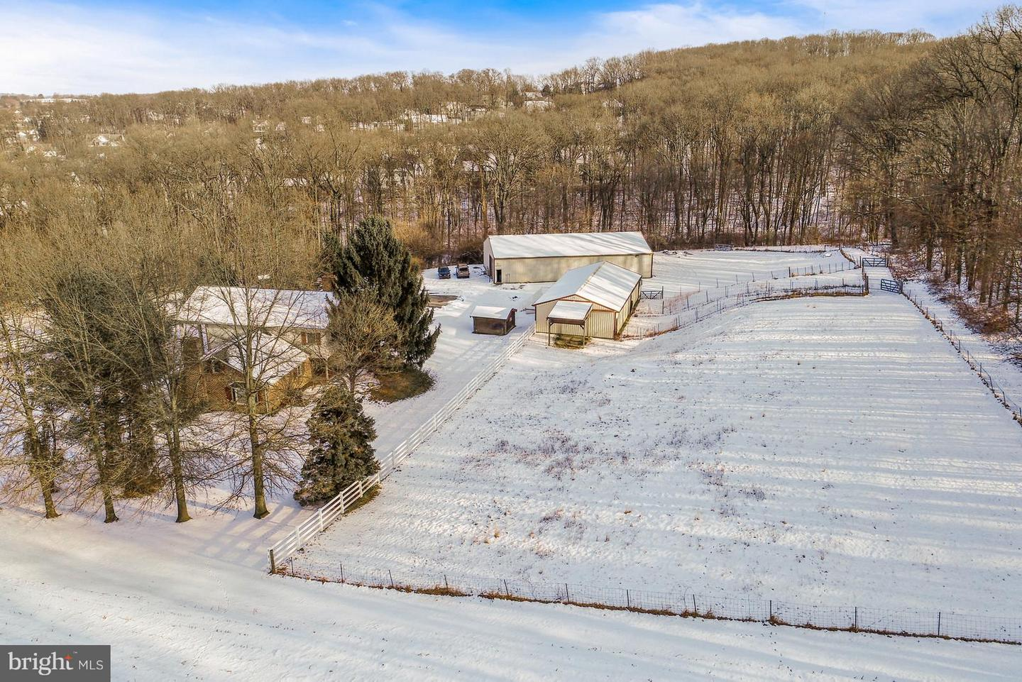 930 LOMBARD ROAD , RED LION, Pennsylvania image 39