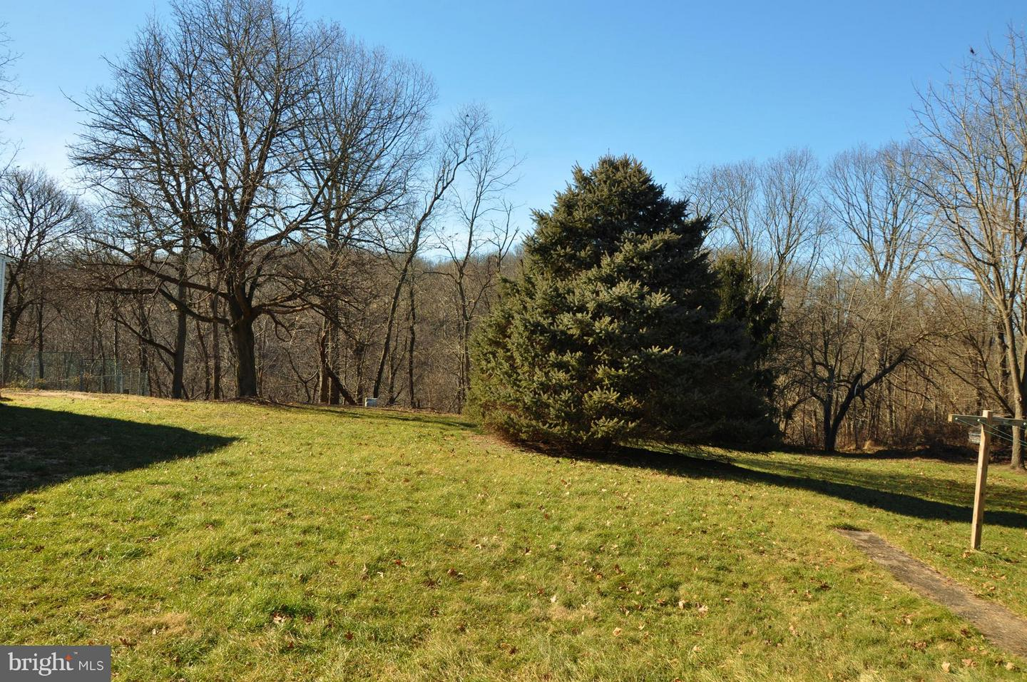 8 HILL STREET  #A AND B, NEW FREEDOM, Pennsylvania image 32