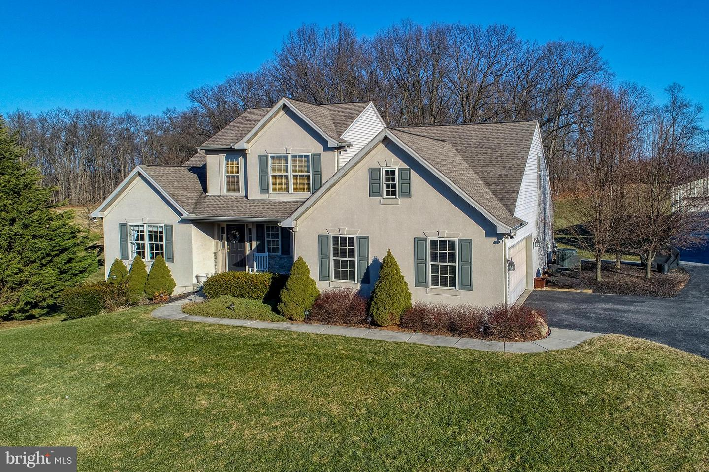 175 WOODSVIEW DRIVE  , RED LION, Pennsylvania image 1