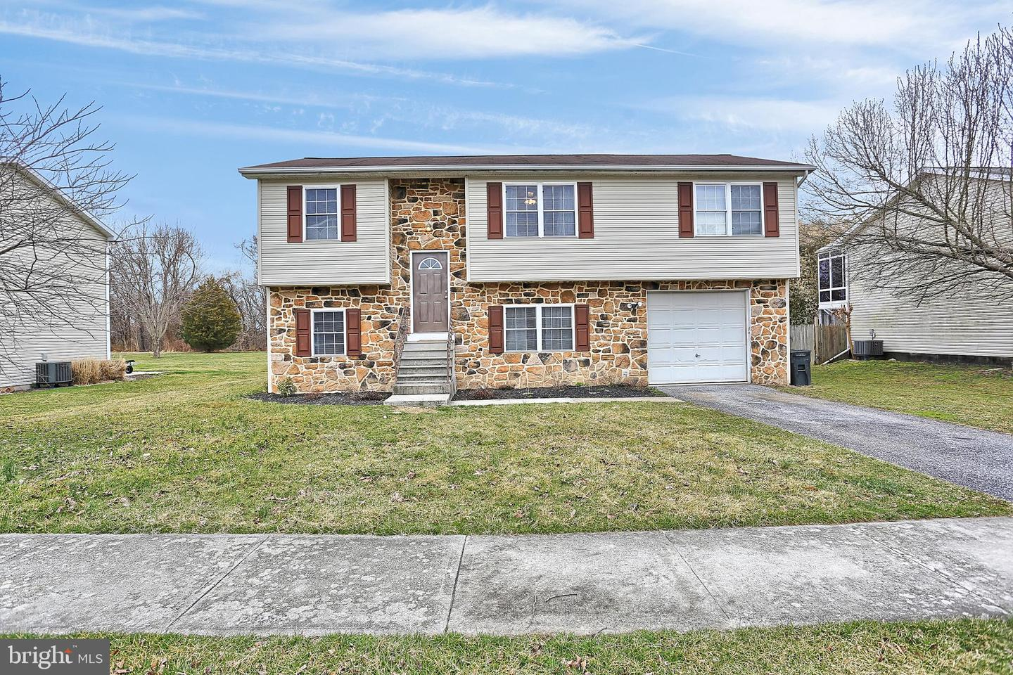 265 IROQUOIS TRAIL , YORK HAVEN, Pennsylvania image 1