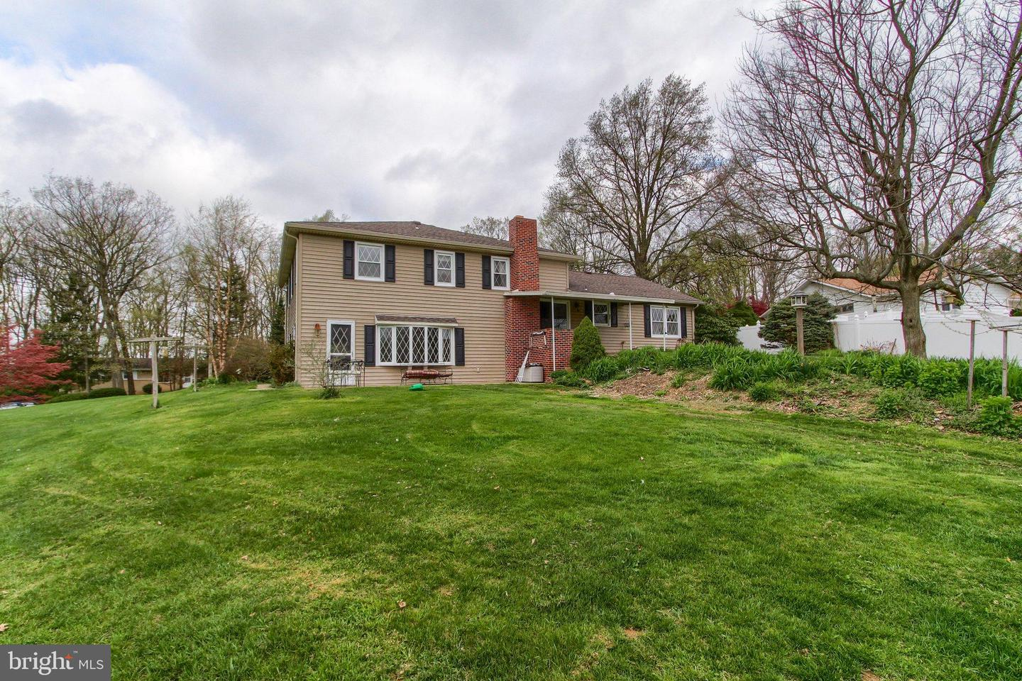 749 RIDGELYN DRIVE , DALLASTOWN, Pennsylvania image 23